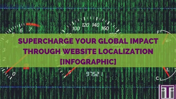 global impact through website localization-min