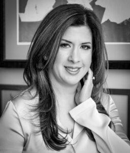 iTi VP Diana Pagano